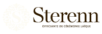 LOGO-Menu-STERENN-ceremonie-laique
