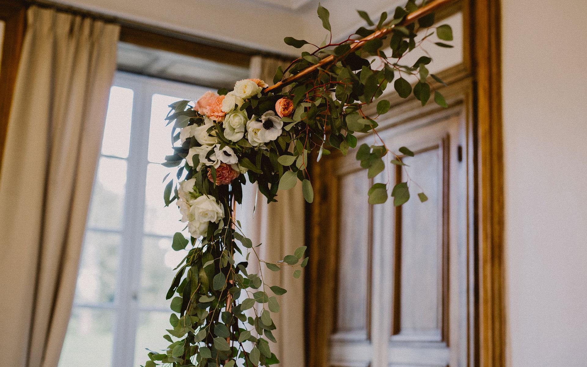Sterenn-ceremonie-laique-arche-decoration