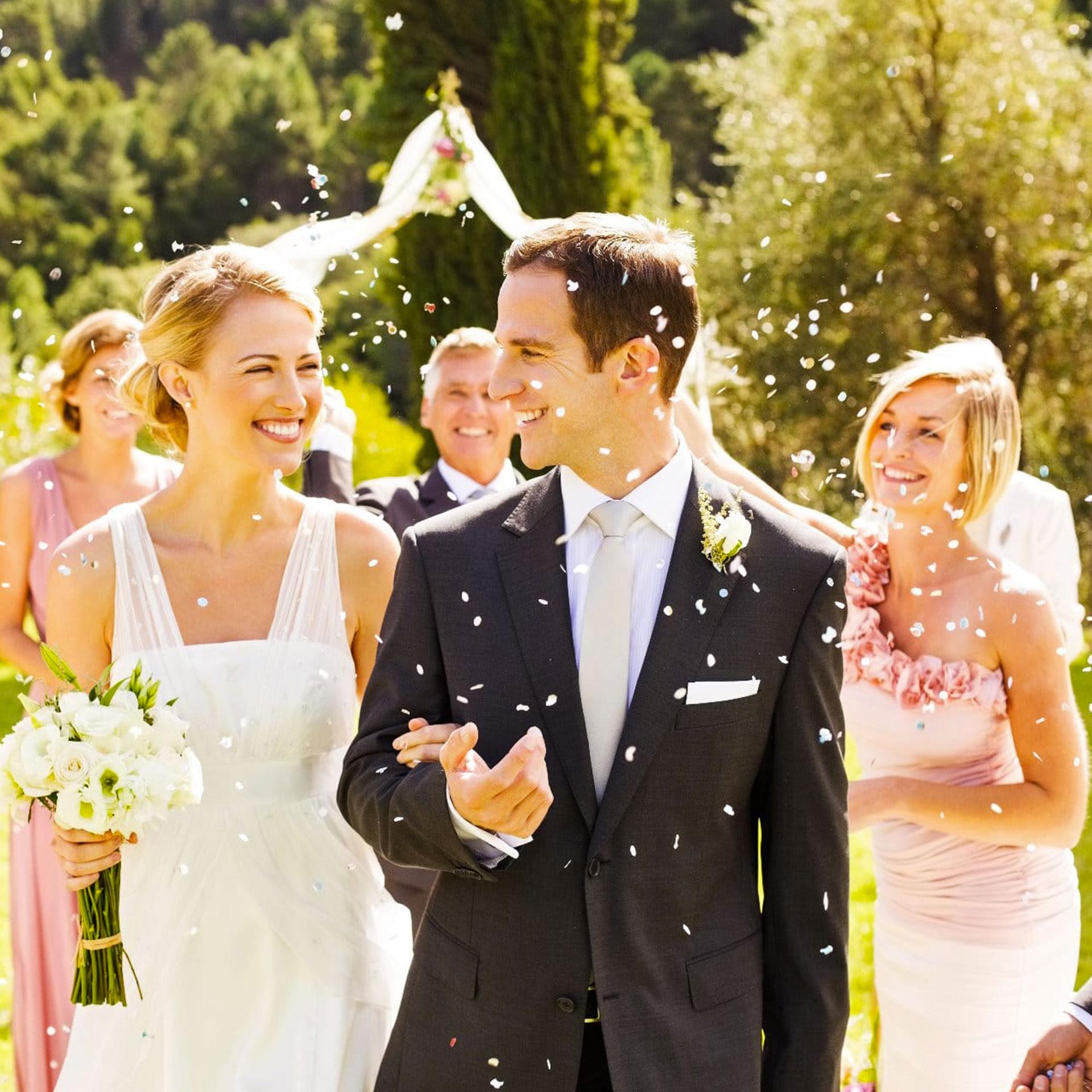 Sterenn-ceremonie-laique-maries