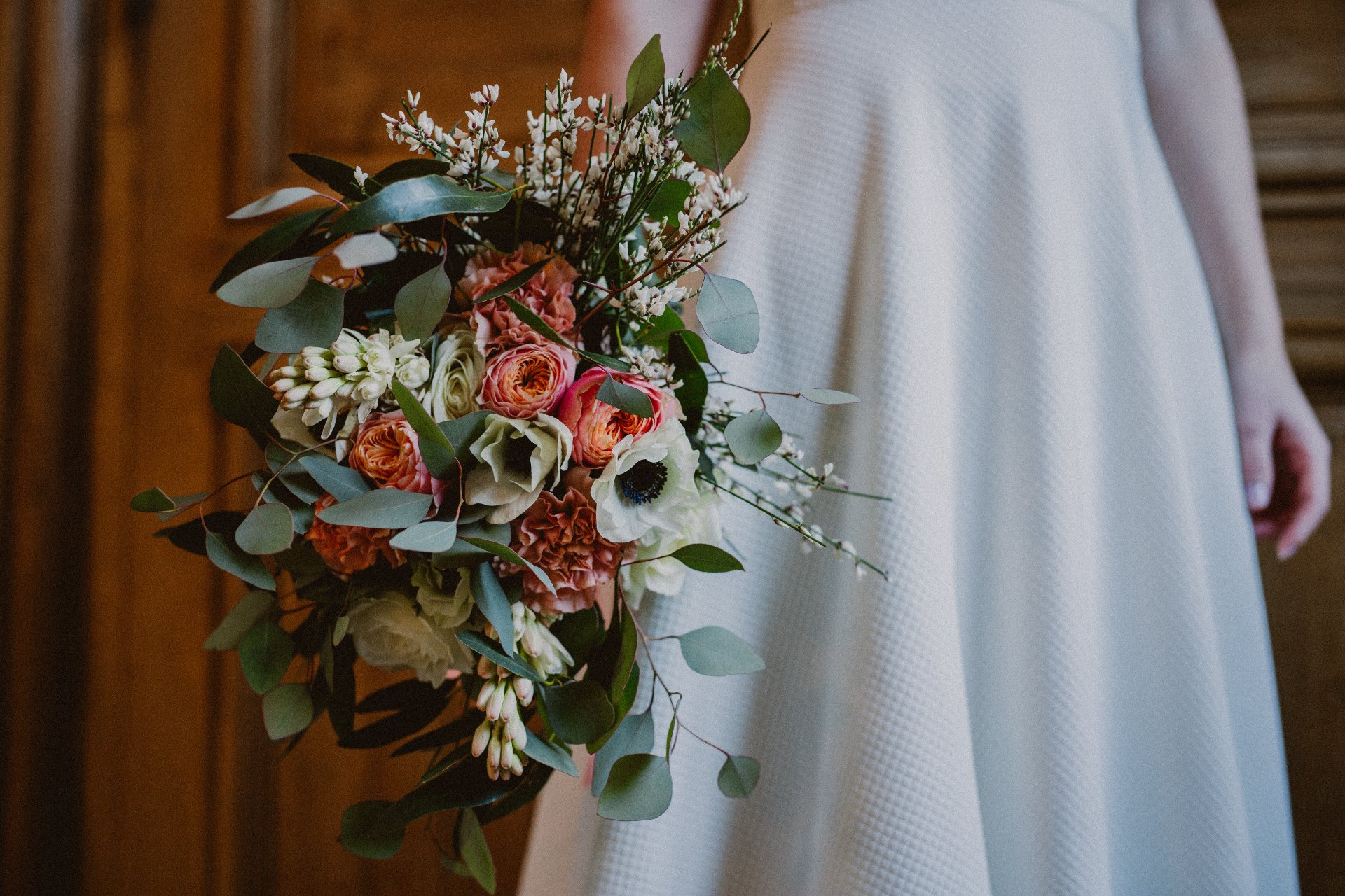 sterenn-officiante-ceremonie-laique-bouquet-mariee-229