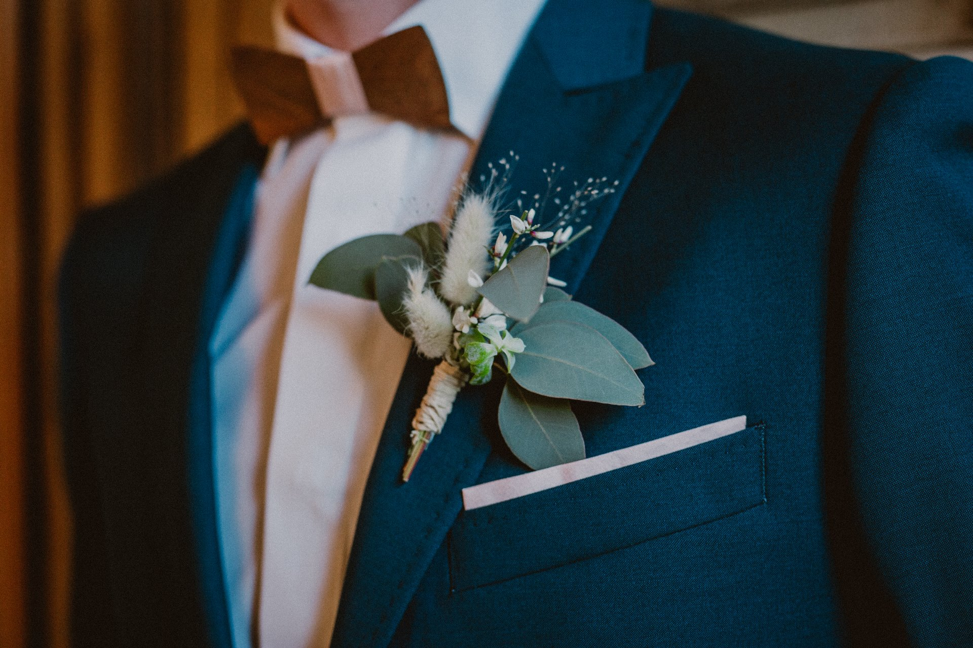 sterenn-officiante-ceremonie-laique-boutonniere-marie-257