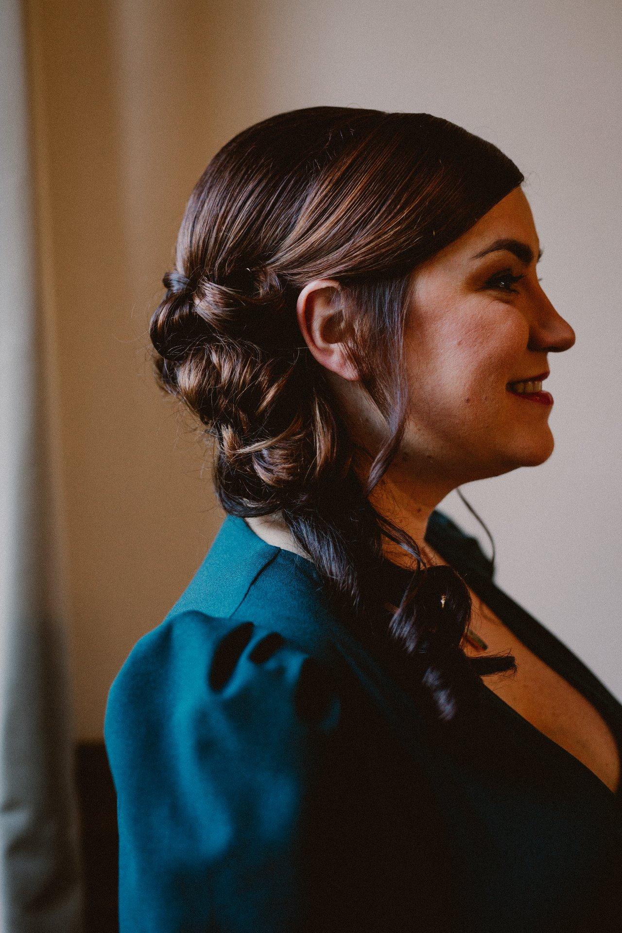 sterenn-officiante-ceremonie-laique-coiffure-maquillage-demoiselle-honneur-291