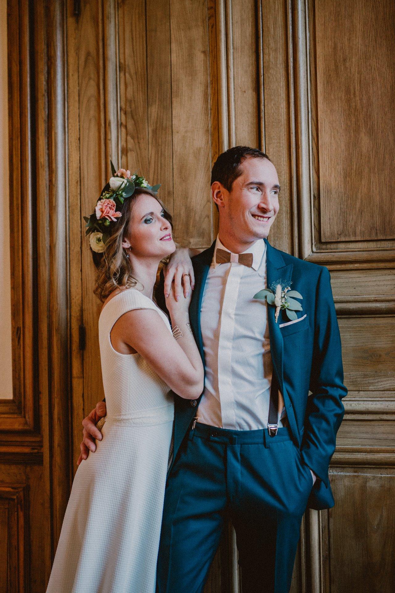 sterenn-officiante-ceremonie-laique-couple-mariage-274