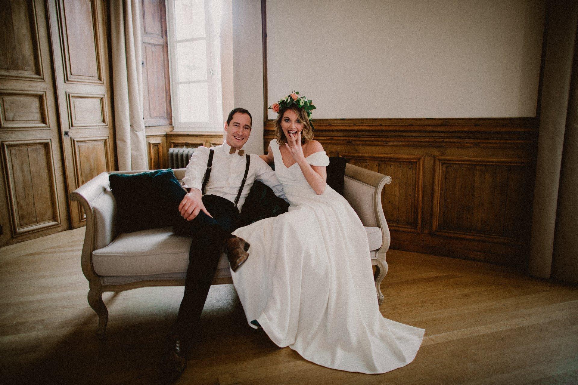 sterenn-officiante-ceremonie-laique-couple-mariage-rock-vert-foret-107