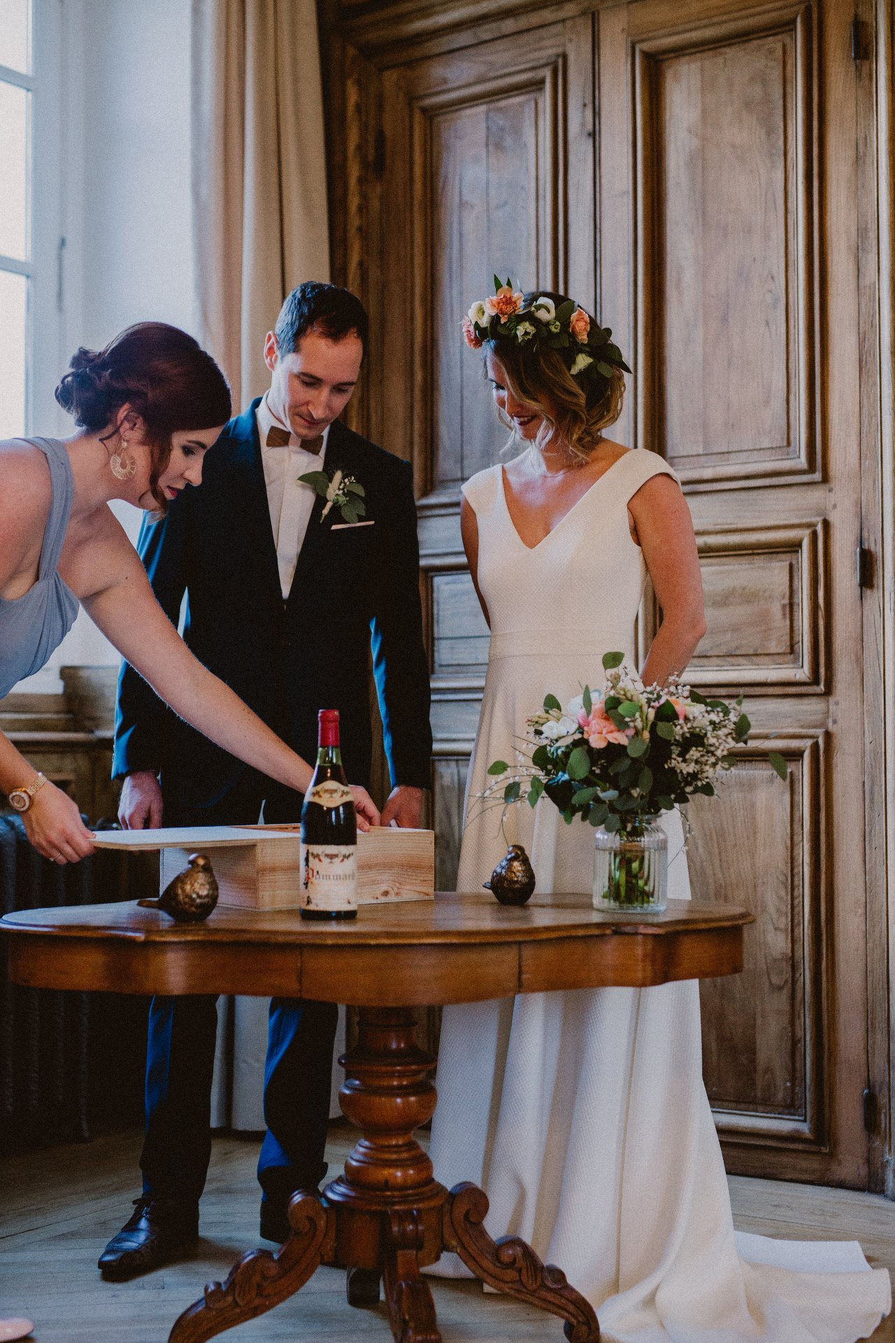 sterenn-officiante-ceremonie-laique-table de rituel-mariage-207