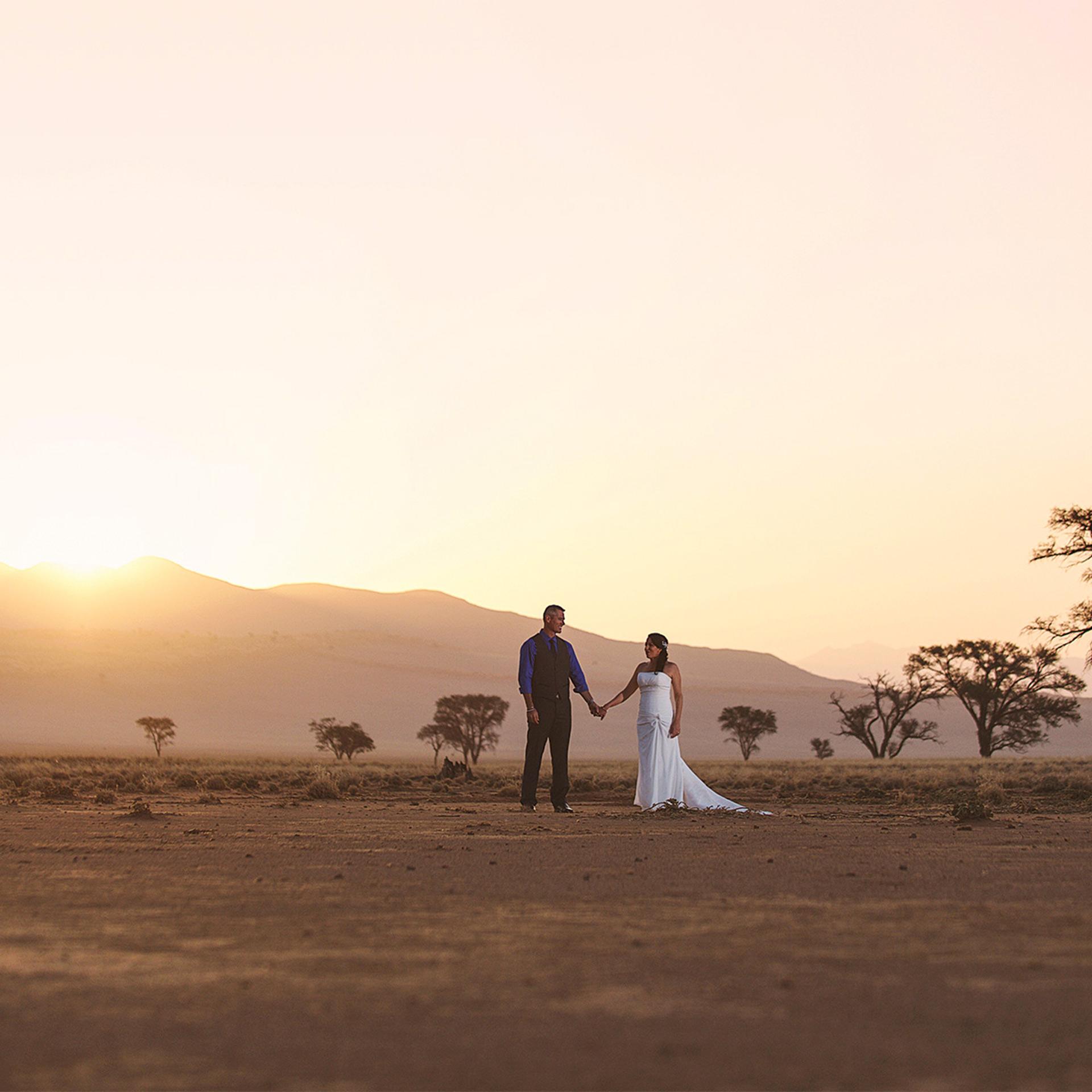 sterenn_ceremonie_laique_destination_wedding