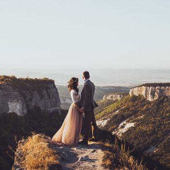 sterenn_ceremonie_laique_destination_wedding_header