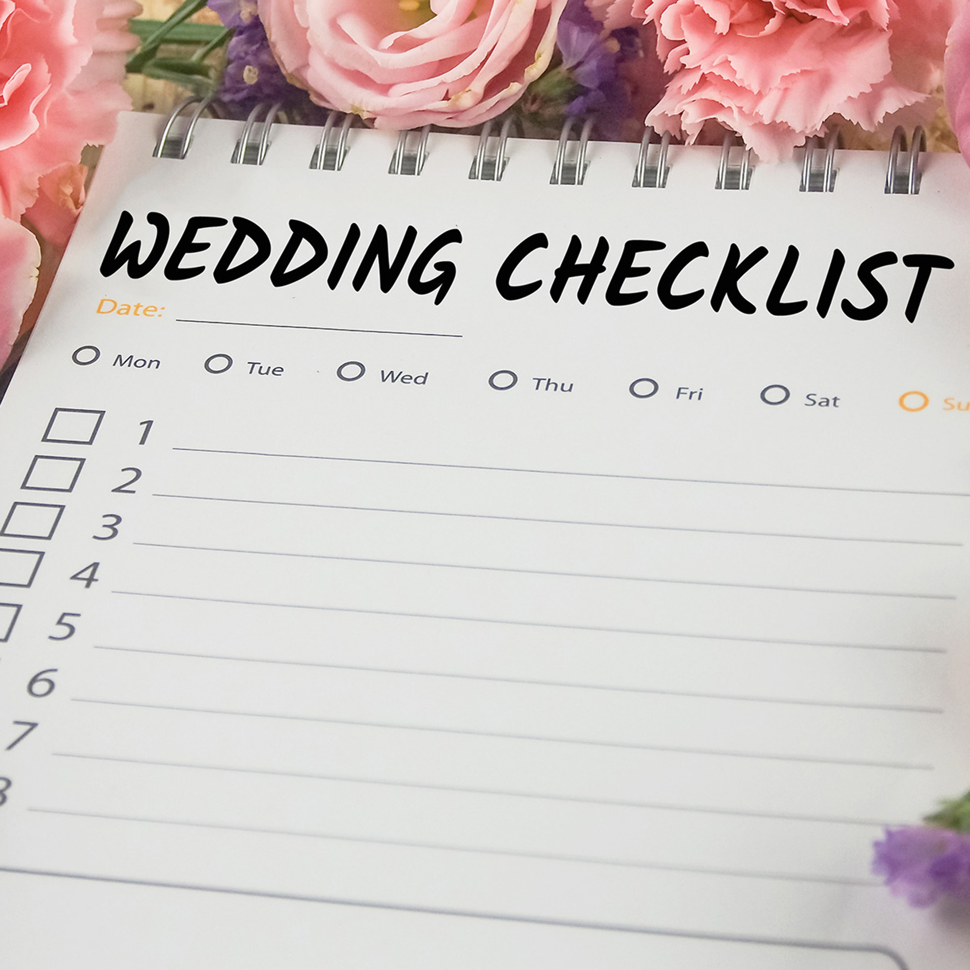 sterenn_ceremonie_laique_wedding_check_list