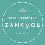 recommandé-par-zankyou-sterenn