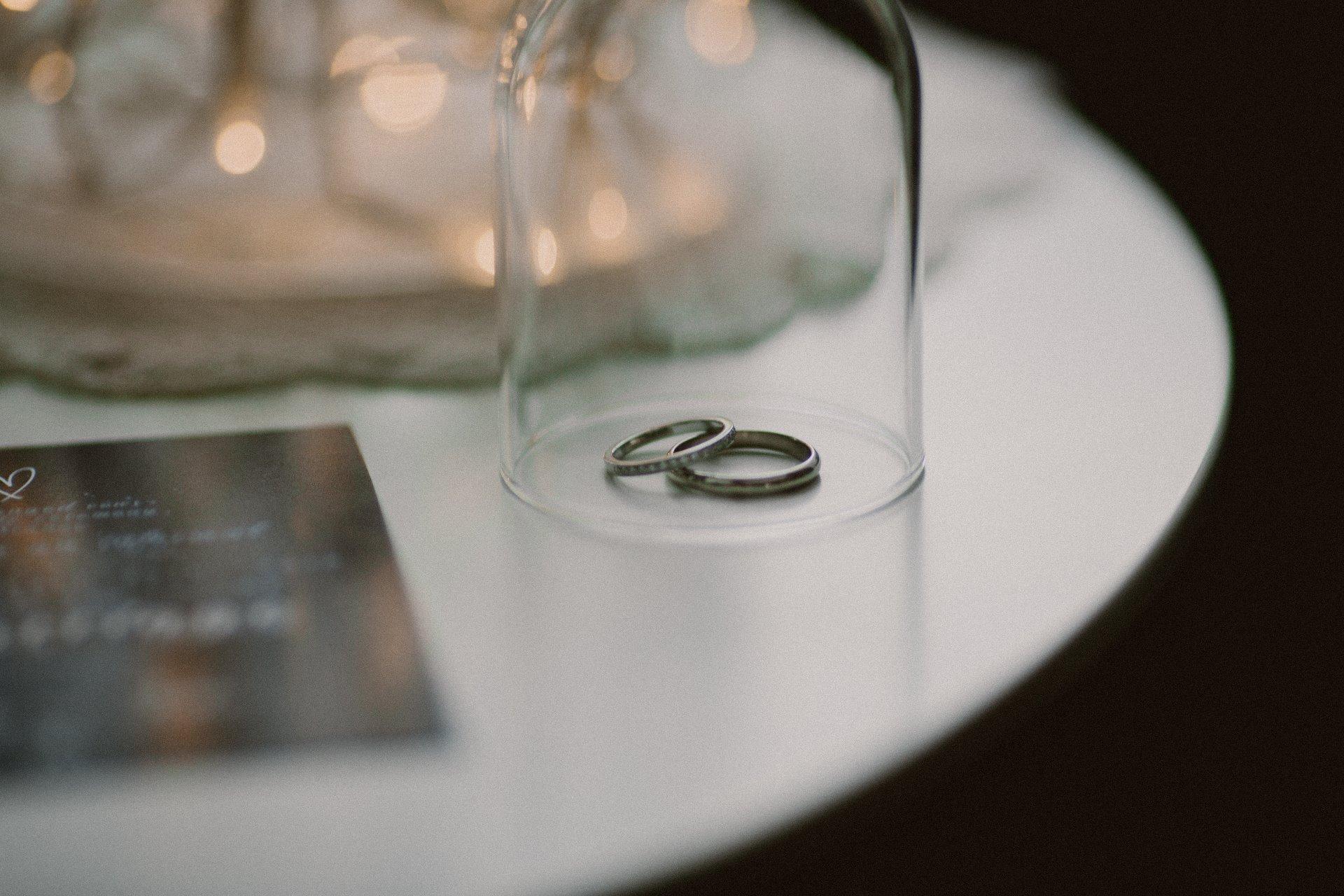 sterenn-officiante-ceremonie-laique-alliances-elopement