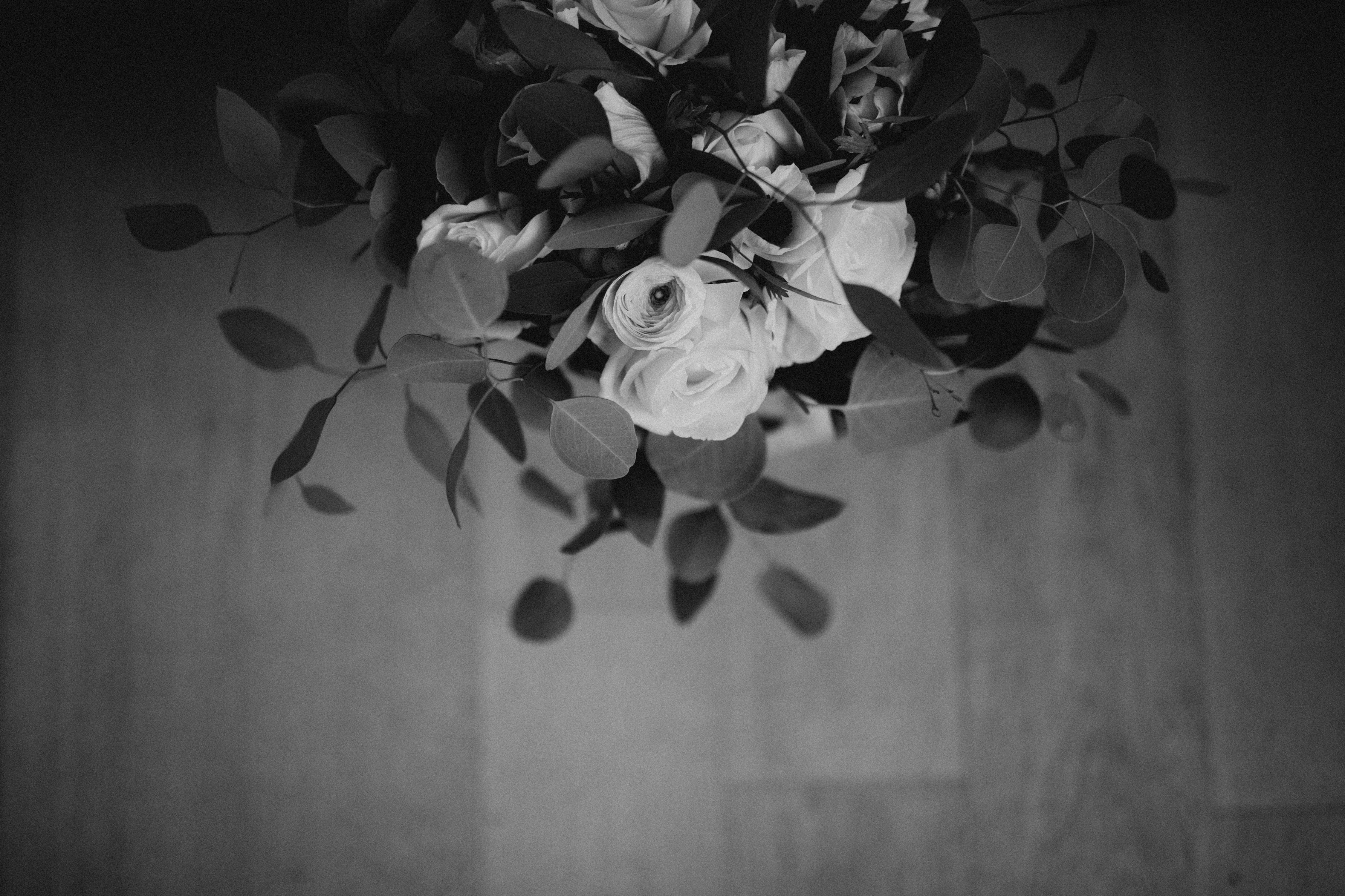 sterenn-officiante-ceremonie-laique-bouquet-mariee