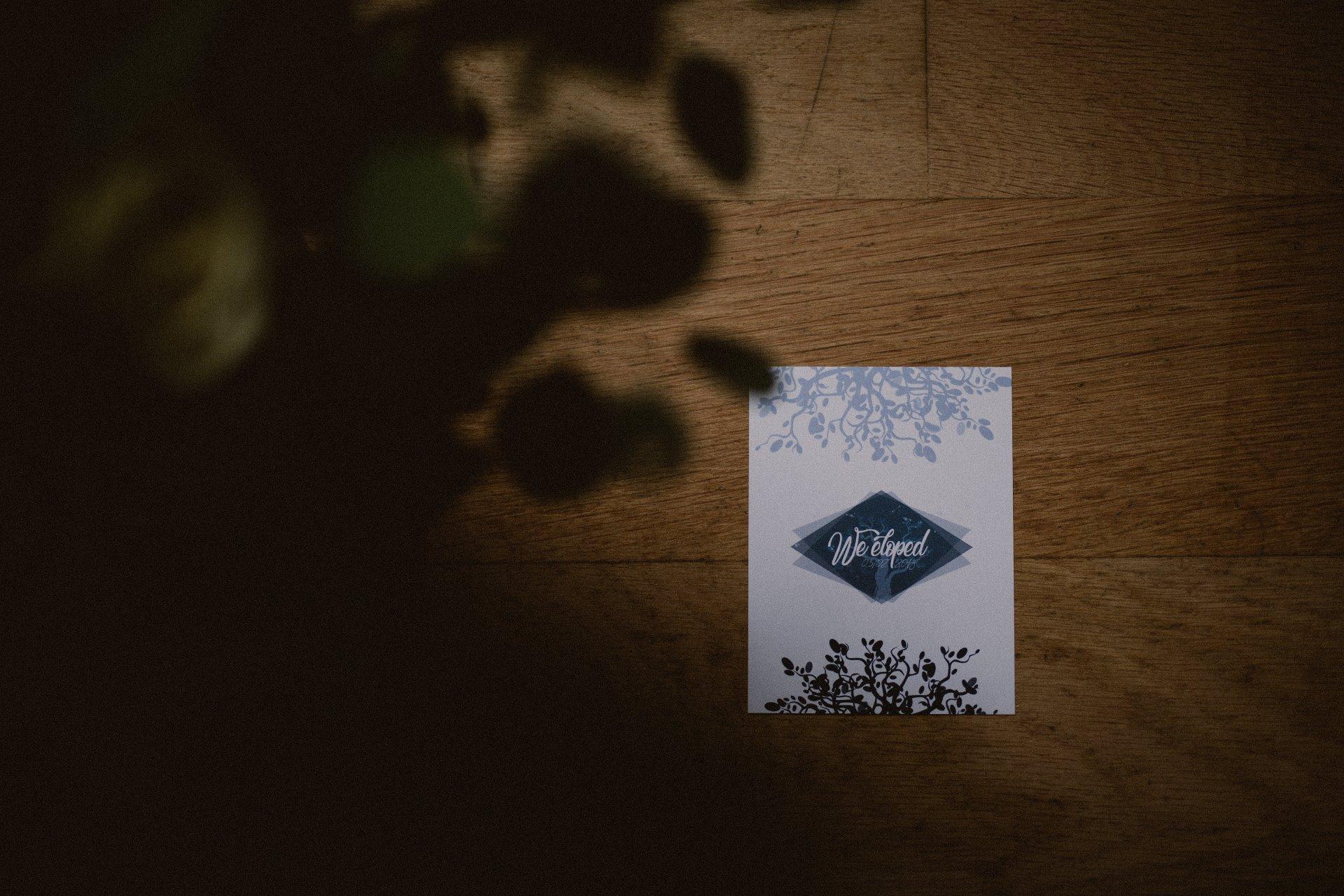sterenn-officiante-ceremonie-laique-papeterie-elopement