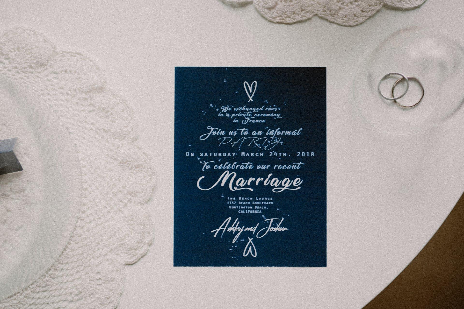 sterenn-officiante-ceremonie-laique-papeterie-elopement2
