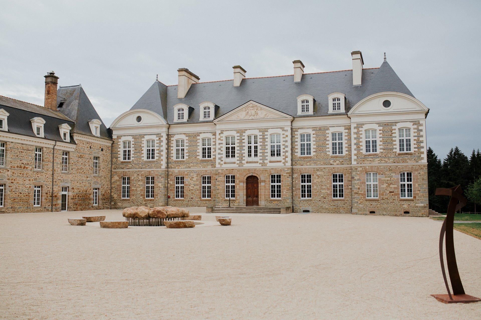 sterenn-officiante_ceremonie-laïque-bretagne-rennes-inspiration-bordeaux