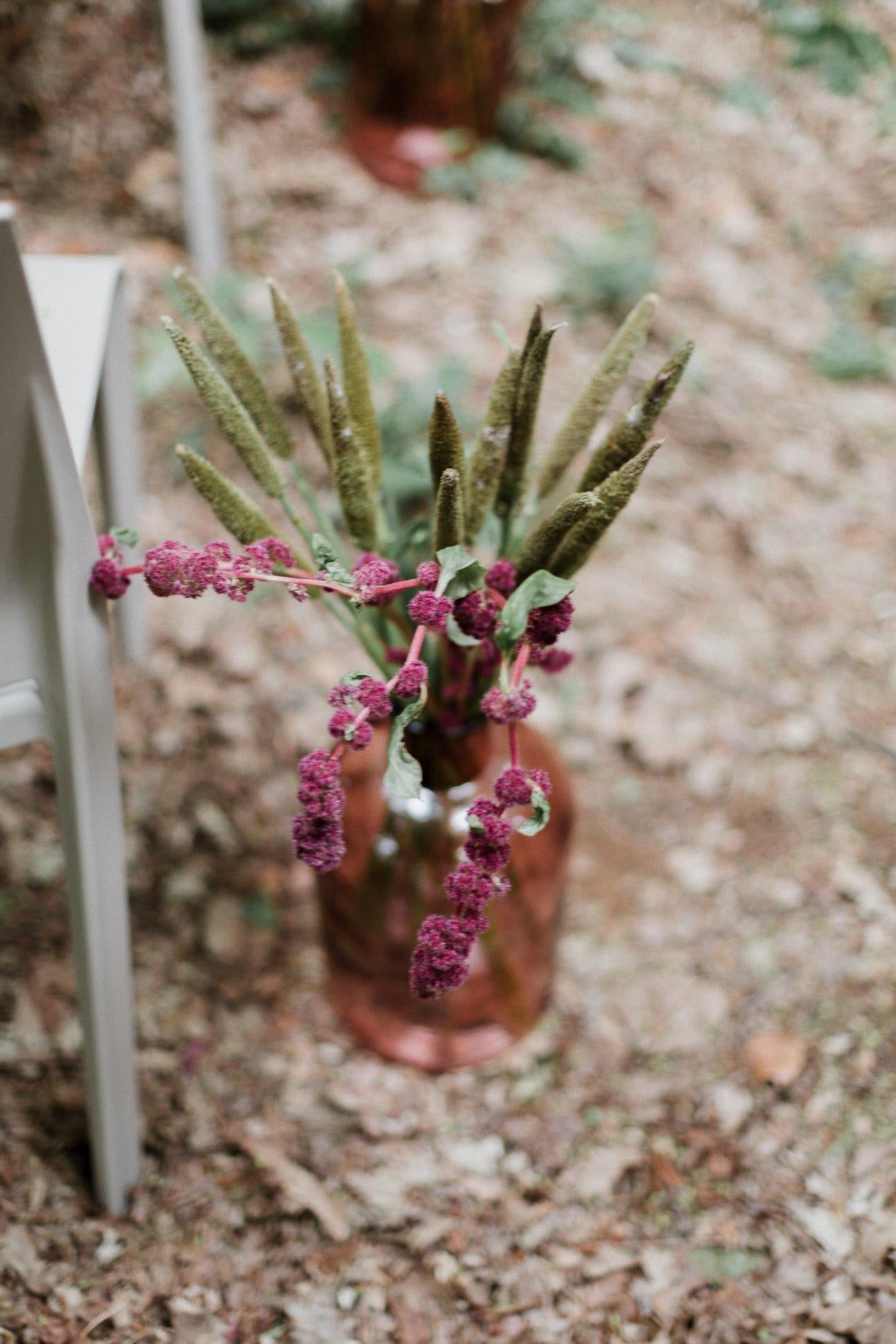 sterenn-officiante_ceremonie-laïque-bretagne-rennes-inspiration-bordeaux-fleurs