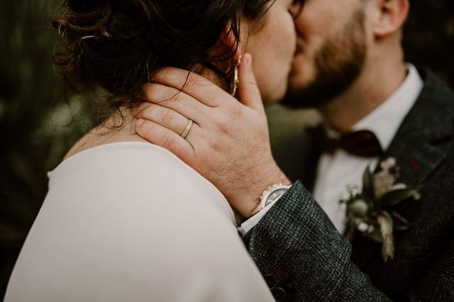 Sterenn Officiante cérémonie mariage Chloé et Maxime (60)
