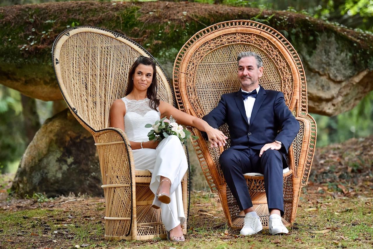 Sterenn-ceremony- Manon et Manu - Manoir d'Alexandre - Mariage 44
