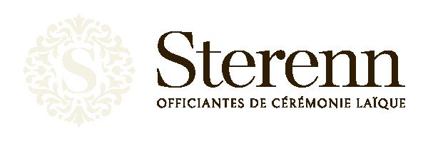 sterenn_logo