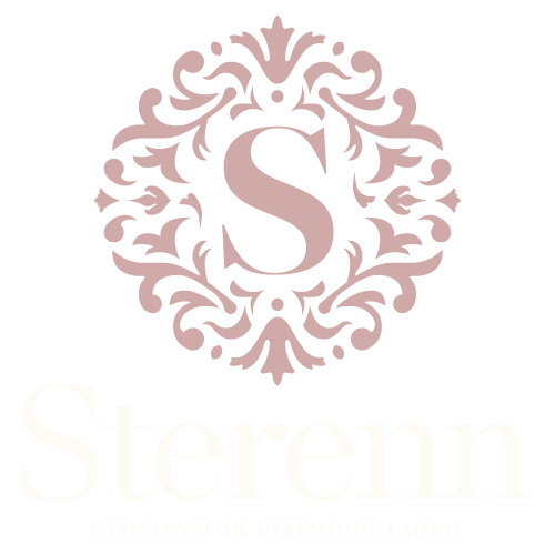 LOGO-SLIDER-HOMEPAGE-STERENN-ceremonie-laique